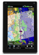 Garmin aera 760 Portable Aviation GPS (North America)
