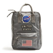 NASA Kid's Backpack