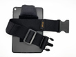 AppStrap Kneeboard for iPad Mini 5