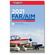2021 FAR/AIM Book - ASA