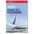 2021 FAR for Flight Crew Book - ASA