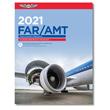 2021 FAR for Aviation Maintenance Technicians - ASA