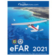 2021 eFAR Federal Aviation Regulations eBook