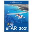 2021 eFAR Federal Aviation Regulations eBook