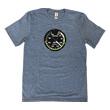 Airspeed Indicator Instrument T-Shirt