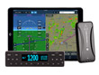 Stratus ESG ADS-B in and out A&P Bundle (with GPS) for Certified Aircraft