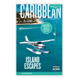 2021 Caribbean Pilot's Guide by AOPA