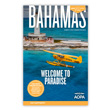 2021 Bahamas Pilot's Guide by AOPA