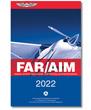 2022 FAR/AIM Book - ASA