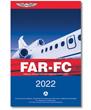 2022 FAR for Flight Crew Book - ASA