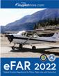 2022 eFAR Federal Aviation Regulations eBook