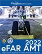 2022 eFAR for AMT Federal Aviation Regulations eBook