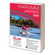 Gleim 2022 FAR/AIM Book