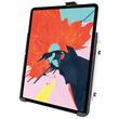 RAM EZ-Roll'r Cradle for the Apple iPad Pro 12.9