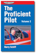 The Proficient Pilot Volume 2