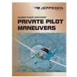 Jeppesen Private Pilot Maneuvers Manual