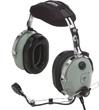 David Clark H10-66 Military Headset