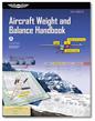 Pilot's Aircraft Weight & Balance Handbook