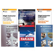 Jeppesen GFD Flight Instructor Part 61/141 Basic Kit