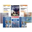 Jeppesen GFD Flight Instructor Part 61/141 Deluxe Kit