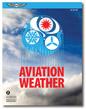 FAA Aviation Weather
