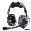 Pilot USA PA 17-71T Liberty Series DNC II Headset