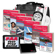 Gleim Private Pilot Kit with Software