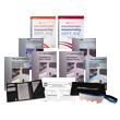 Jeppesen GFD Instrument/Commercial Kit - Part 141