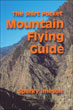 The Shirt Pocket Mountain Flying Guide