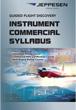 Jeppesen GFD Instrument/Commercial Syllabus