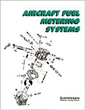Jeppesen Aircraft Fuel Metering Systems