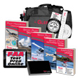 Gleim Sport Pilot Kit with Software