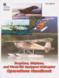 FAA Seaplane, Skiplane, and Float/Ski Equipped Helicopter Operations Handbook
