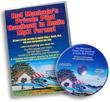 Rod Machado's Private Pilot Handbook - MP3 Audio Format