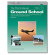 ASA Pilot's Manual - Ground School
