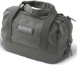 Garmin Deluxe Carrying Case (196, 295, 296, 396)