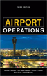 Airport Operations