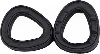 Lightspeed Confor-Foam Replacement Ear Seals