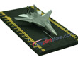 F-14 Tomcat Hot Wings Die-Cast Airplane