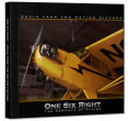 One Six Right CD Soundtrack