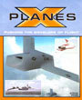 X-Planes: Pushing the Envelope of Flight