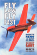 Fly Low, Fly Fast: Inside Reno Air Races
