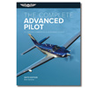 The Complete Advanced Pilot
