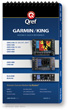 Garmin / King Combo Qref Book