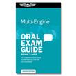 Oral Exam Guide - Multi-Engine