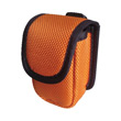 Oximeter Carrying Case - Orange