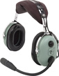David Clark H10-13H Headset (for helicopters)