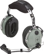 David Clark H10-36 Headset (for helicopters)