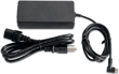 Garmin 695 / 696 A/C Wall Charger