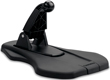 Garmin Aera Portable Friction Mount